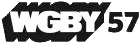File:WGBY57New.png