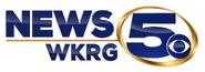 WKRG NEWS 5 2018