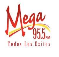 WNUA Mega 95.5