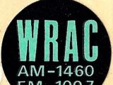 WKKV-FM