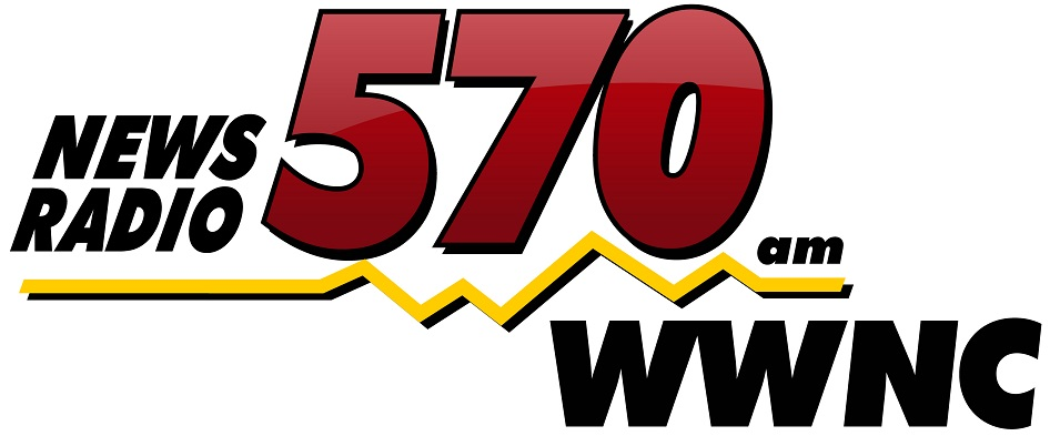 WWNC News Radio AM 570