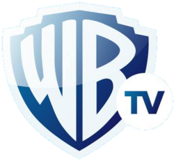 Warner-azul-0