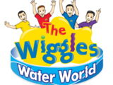 Wiggles Water World