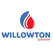 Willowton Group logo 2