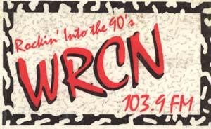 Wrcn90s