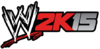 Wwe-2k15-logo-03-ps4-ps3-us-01jul14
