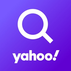 Yahoosearch2019