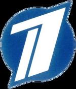 Первый канал. Всемирная сеть (2002-2004)