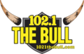 102.1 The Bull KZSN.png