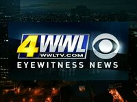 1410562971000-WWL-News-Logo-Night-oeuvre