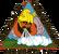 1930 delta logo 2