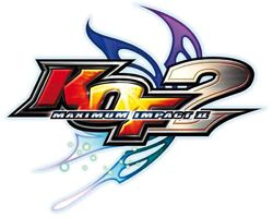 2006 logo