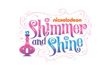 40 shimmershine