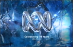 ABC200170years2