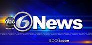 ABC6News