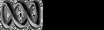 ABCTV (Dark logo)