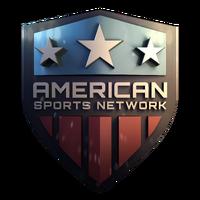 ASN-Logo-2048x2048