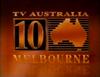 ATV10 19892