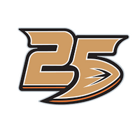 AnaheimDucks25