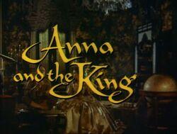 Annasamantha-eggar-anna-and-the-king-title