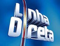 Audiencia da Tv 2009