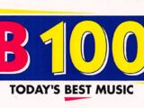 KBEA-FM