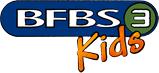 BFBS 3 Kids