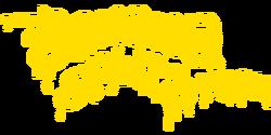 BananaSplitsMovie