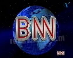 Bbn 1997