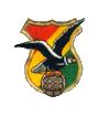 Bolivia 1970s logo-0
