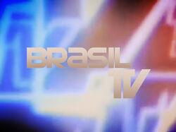 Brasiltv 2004-0