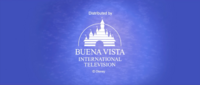Buena Vista International Television 2006 2-35-1