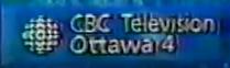 CBC TV Ottawa