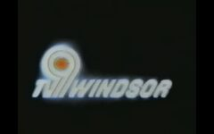 CBET TV9 Windsor