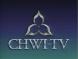 CHWI-DT