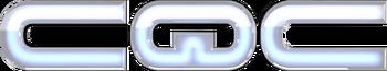 CQC 2008 Logo
