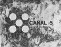Canal5Rosariologo1970