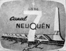 Canal7nqnlogo1975