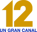 Canal 12 El Salvador 1984 3