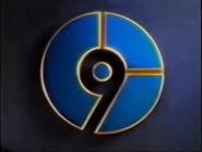 Canal 9 MX (2001)