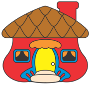 Casitadavivienda1982