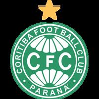 Coritiba-1990s-01