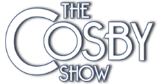 Cosby Show - Logo