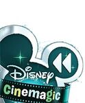 DISNEY CINEMAGIC REPLAY