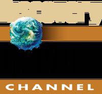 Discovery Civilization 1998