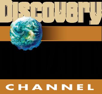 Investigation Discovery United States Logopedia Fandom