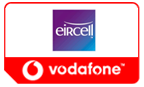 Eircell-Vodafone