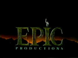Epic productions logo2