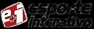 Esporte Interativo 2013