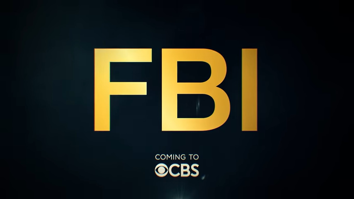 fbi tv series logopedia fandom powered by wikia
